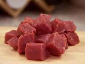 Was für fleisch kaufen bei raclette 1