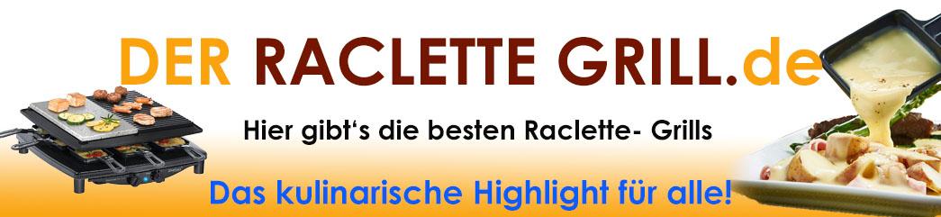 der-raclette-grill.de