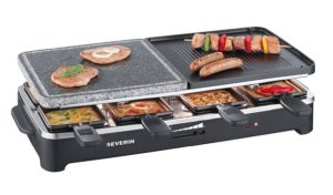 raclette grill 41