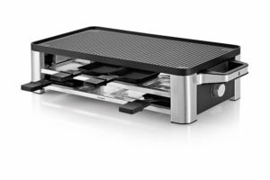 raclette grill wmf 1