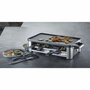 raclette grill wmf 11