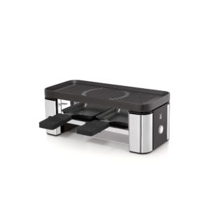 raclette grill wmf 2
