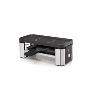 raclette grill wmf 21